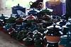 Venta (José Ramón de Lothlórien) Tags: naturaleza flores macro luces tour arte colonial jr paseo bosque museo historia vegetación magia ancestros tlaxcala conquista adas espiritus espiritu producciones luciernaga luciernagas tlaxcalteca tlaxcallan