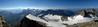 Hoher Sonnblick 3105m (ernst.weberhofer) Tags: rauris mölltal ankogel sonnblick kolmsaigurn hohersonnblick hochalmspitze schobergruppe schareck goldbergsppitze