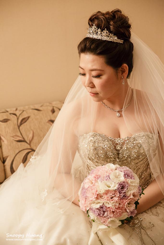婚攝,婚禮紀錄,王朝大酒店
