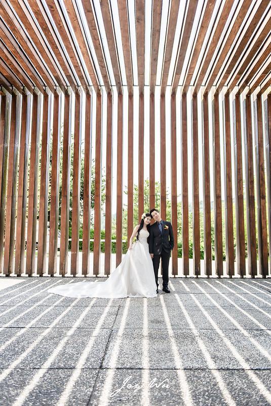 婚攝,婚禮紀錄,南投,涵碧樓,推薦攝影師,蘿蔓蘿蘭,推薦攝影師
