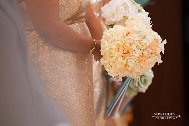 ACJanica&Levy-wedding-HL-HD-0164