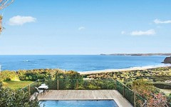 40 Manly View Parade, Killcare Heights NSW