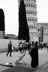 Pisa (Tiferet Aki) Tags: pisa torre tuscany toscana pendente