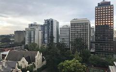 1308/211-223 Pacific Hwy, North Sydney NSW