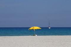 IMG_1707 (mauro muscas) Tags: mare ombrellone spiaggia