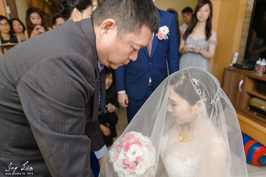 婚攝 土城囍都國際宴會餐廳 婚攝 婚禮紀實 台北婚攝 婚禮紀錄 迎娶 文定 JSTUDIO_0117