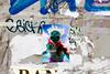 Roma. Monti. Street art-sticker art by 007-0815-Styler Photography (R come Rit@) Tags: italia italy roma rome ritarestifo photography streetphotography streetart arte art arteurbana streetartphotography urbanart urban wall walls wallart graffiti graff graffitiart muro muri artwork streetartroma streetartrome romestreetart romastreetart graffitiroma graffitirome romegraffiti romeurbanart urbanartroma streetartitaly italystreetart contemporaryart artecontemporanea artedistrada monti rionemonti rione sticker stickers stickerart stickerbomb stickervandal slapart label labels adesivi signscommunication roadsign segnalistradali signposts trafficsignals 0070815stylerphotography 0070815 stylerphotography