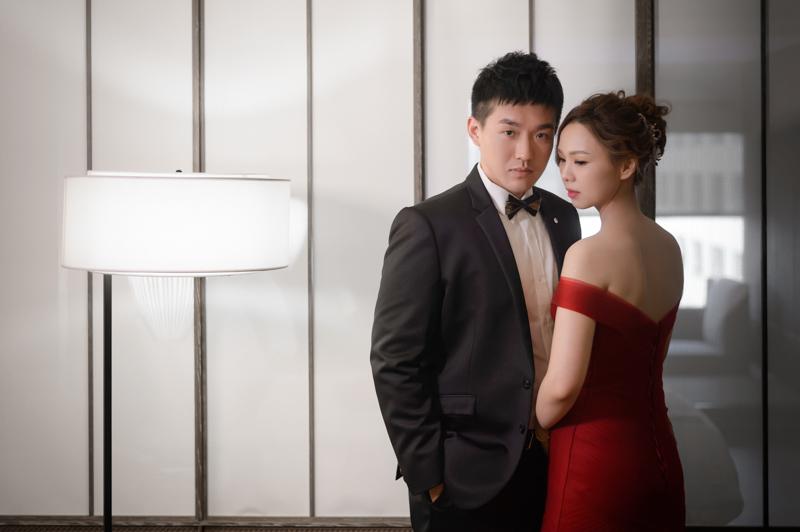 31452743772 9df1e9d4de o [台南婚攝]W&M/晶英酒店
