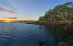 Kent Gardens 33, Soldiers Point NSW