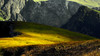 (Isr Obvius) Tags: mountains mount mountain summer azerbaijan azerbaycan amazing adventure nature panorama panoramic dark landscape landscapes hiking hills hill shadow shadows travel rocks gorge climbing sonyflickraward