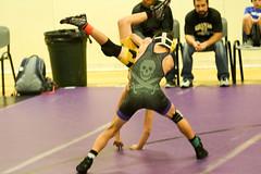 591A4542.jpg (mikehumphrey2006) Tags: 12091016buttewrestlingnoahvarsitysports butte wrestling tournament sports action coach 2016 pin polson montana