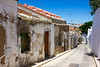 Tavira 11 June 2016-0139.jpg (JamesPDeans.co.uk) Tags: digital downloads for licence landscape decay doors street roads hills hill portugal tiles algarve man who has everything ruins tavira prints sale history architecture windows cobbles europe narrow james p deans photography digitaldownloadsforlicence jamespdeansphotography printsforsale forthemanwhohaseverything