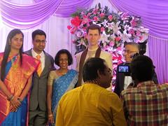 IMG_2740 (mohandep) Tags: wedding chennai relatives families kavya kalyan derek anjana