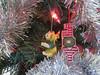 Christmas 2016-09 (catlennox) Tags: christmastreedecorations christmas