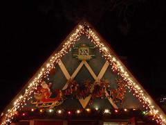PC184541 (superba_) Tags: northpolenewyork santasworkshop christmas xmas xmas2016 snow