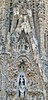 Basílica i Temple Expiatori de la Sagrada Família Dec 30, 2015, 12-33 PM_edit (krossbow) Tags: trafalgarinsider antonigaudí barcelona basílicaitempleexpiatoridelasagradafamília basilicaandexpiatorychurchoftheholyfamily españa spain spanishwonders temploexpiatoriodelasagradafamilia trafalgar photolemur