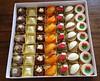 caixa de doces para presente @veravilleladoces (VERA VILLELA DOCES) Tags: caixasdedoces presentes presentedenatal veravilleladoces