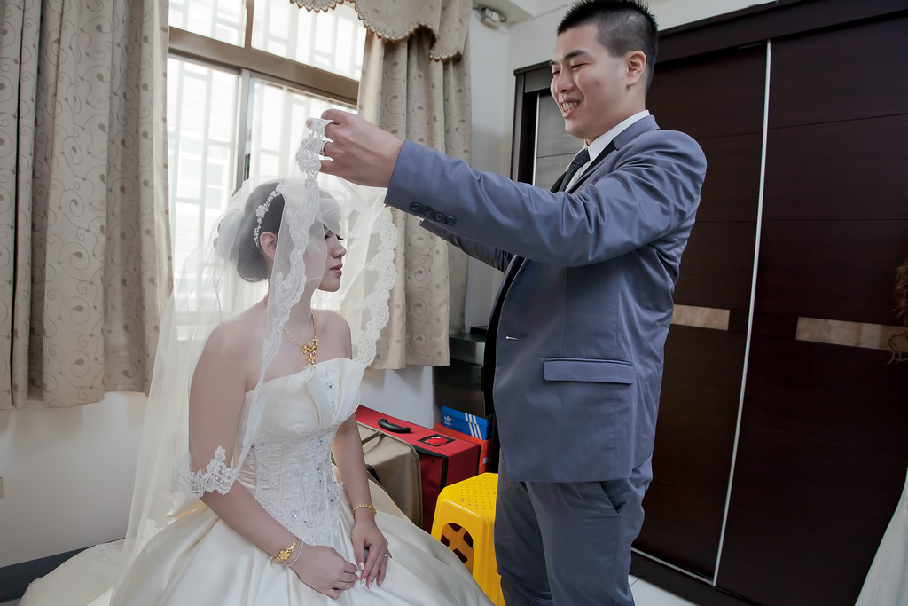 婚禮-0109.jpg