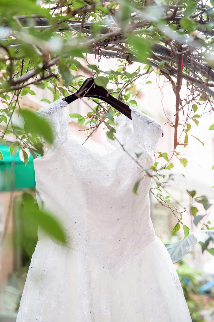 綠光花園,綠光花園婚攝,婚攝卡樂,俊賢&佩蓉004
