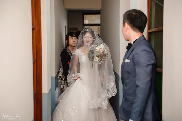 Wedding-0437