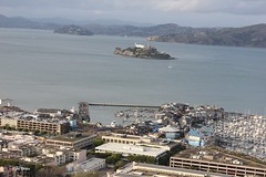 Coit Tower, 1 Telegraph Hill Blvd, San Francisco, CA 94133, USA (11) (alexanohan) Tags: coittower