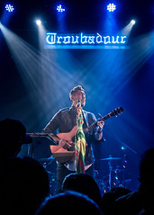Justin Young 12/18/2016 #2 (jus10h) Tags: justinyoung thetroubadour losangeles la live music concert tour gig event performance anuhea opening venue sony dscrx10m3 dscrx10 2016 justinhiguchi justin kawika young