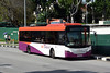 SBS Transit SBS8219A (Howard_Pulling) Tags: singapore bus buses howardpulling nikon transport asia