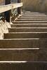 Twelve Apostle stairs (Biker Jun) Tags: 2016 november twelveapostles stairs