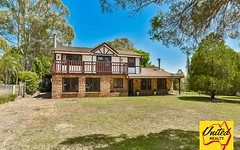 9 Goodsir Close, Rossmore NSW