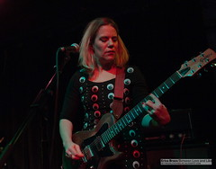 Cigarette, Governess, Scanners @ DC Abortion Fund Benefit, Black Cat Backstage, WDC (1-17-2017)-5766 (BetweenLoveandLike) Tags: ericabruce betweenloveandlike washingtoncitypaper washingtondc 2017 governess cigarette scanners photos live music blackcat backstage dc abortion fund