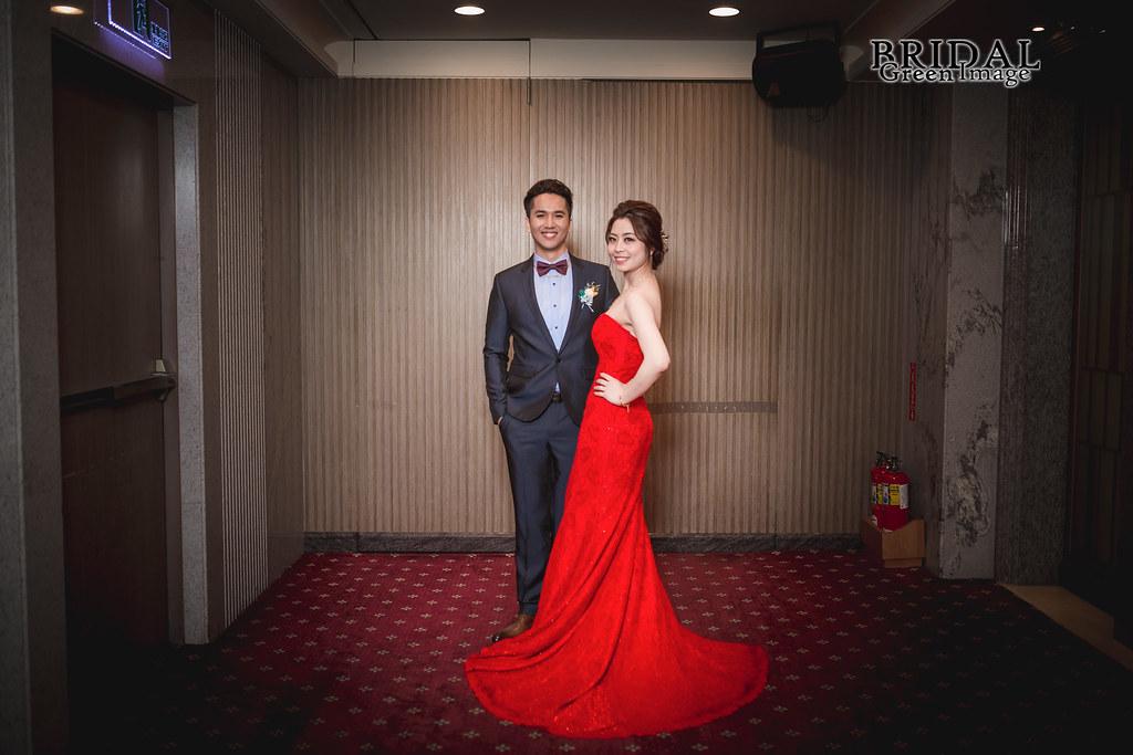 1112 Wedding day-P-41
