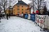 Oury Jalloh Gedenkdemonstration Dessau 07.01.2017-0590 (Christian Jäger(Boeseraltermann)) Tags: dessau oury jalloh demonstration gedenken 07012017 morg polizei verbrannt boeseraltermann christian jäger 017634423806