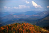 Autumn Colours (roksoslav) Tags: velebit croatia 2008 krasno svetište jesen autumn nikon d80 sigma18125mm