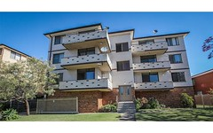 10/45-47 Kenyon Street, Fairfield NSW