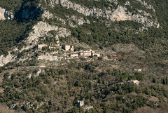 Gabbio, Arrone (Terni, Umbria Italy) (simone_aramini) Tags: lavalnerina lucinaturali landscape landscapes life love umbria umbrialandscapes paesaggi paesaggio nikond200 naturallight nationalgeografic nature mountain montagna