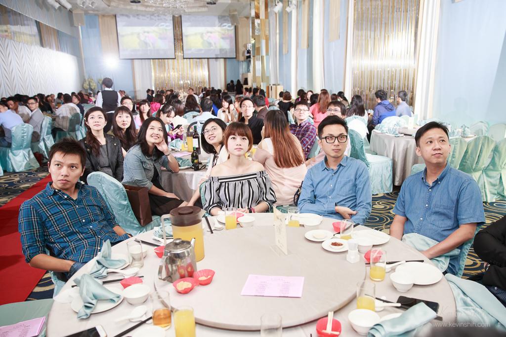 新竹晶宴婚禮紀錄-婚禮攝影_012