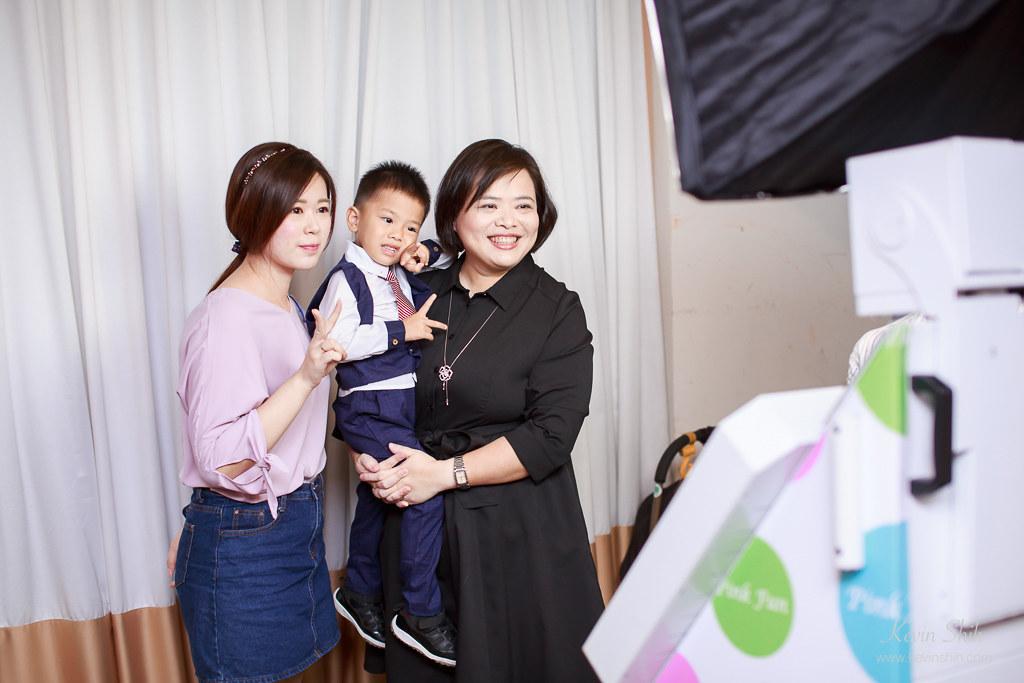 新竹晶宴婚禮紀錄-婚禮攝影_010