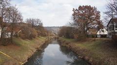 Winterbach (www.die-letzte-crew.de) Tags: 170219 winterbach rems