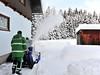 Winter YAMAHA snow blower Schneefräse (c) 2017 Bernhard Egger :: ru-moto images 3056 (:: ru-moto images • 49m views) Tags: бернхардэггер фото rumoto images фотограф австрия yamaha yamahamotorcoltd shingaj iwata shizuoka japan nippon schneefräse schneeschleuder snowblower winter styria austria europe alps snow schnee ys828t