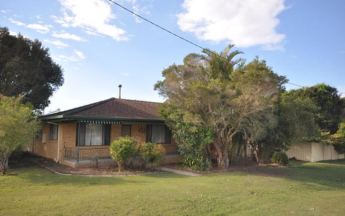 25 Lancaster Avenue, Casino NSW 2470