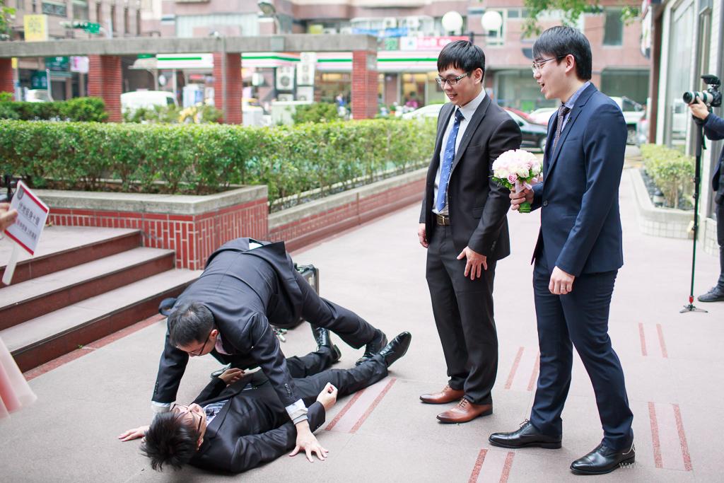 台中婚攝推薦-迎娶儀式_051