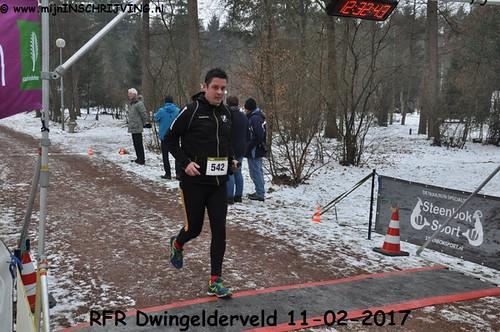 RFR_Dwingelderveld_11_02_2017_0089