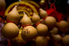Wu Lou (5096) (TheHouseKeeper) Tags: thehousekeeper georgemateo mateo chinesecharms charms luckycharms wulou calabash giveroflife gourd hulu