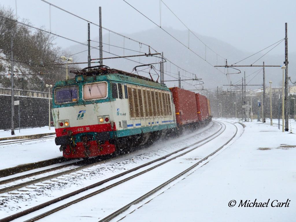 treni - photo #19