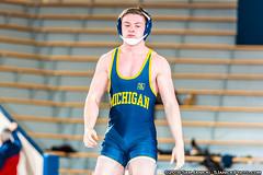 IMG_0071 (vplgrin) Tags: wrestle wrestling college bulge vpl