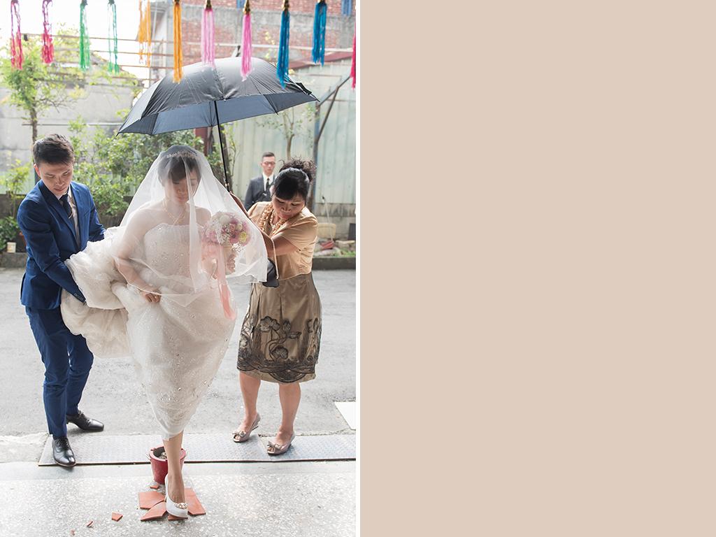 婚禮記錄韋勳與怡蓉-151