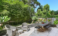 2/27 Moira Crescent, Coogee NSW