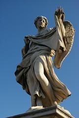 Rome 2010 776