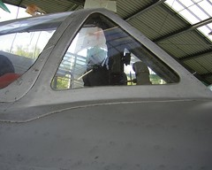 """MiG-15UTI Fagot 6 • <a style=""""font-size:0.8em;"""" href=""""http://www.flickr.com/photos/81723459@N04/32814652345/"""" target=""""_blank"""">View on Flickr</a>"""