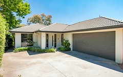 28B Gillies Street, Curtin ACT